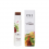 Evete Naturals Natural Chocolate Mint Lipbalm