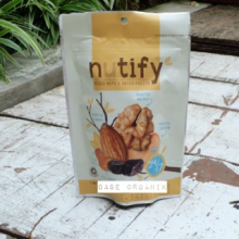Nutify 24/7 (mixed almond, walnut and cashew nut)